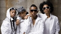 2011-topic-music-mindless